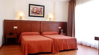 Hotel Mayna photos Room