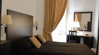 Roman Residence photos Exterior Room information