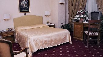 Hotel Bled photos Room
