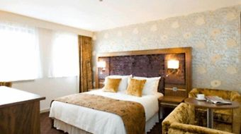 Buchan Braes Hotel photos Room