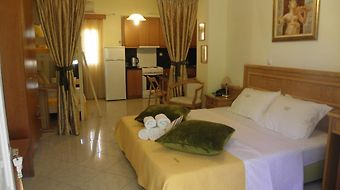 Best Western Irida Resort photos Room