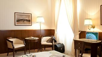 Grand Bastiani photos Room