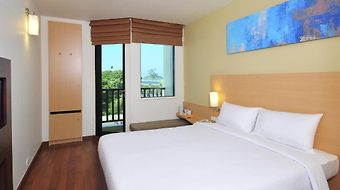 Ibis Phuket Kata photos Room