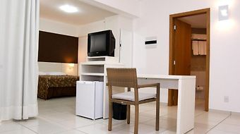 Best Western Suites Le Jardin Caldas Novas photos Room