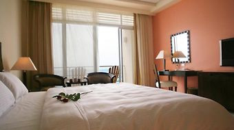 Chateau Beach Resort Kenting photos Room
