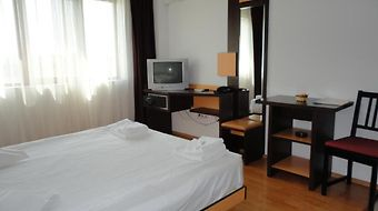 Arion Hotel Constanta photos Room
