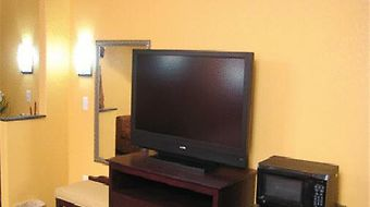 Magnolia Inn And Suites Olive Branch photos Room