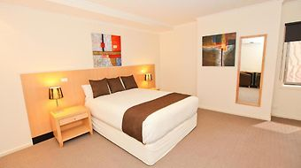 Mercure Mildura photos Room