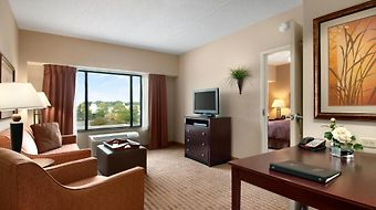 Homewood Suites By Hilton Minneapolis-Stlouis Park At West photos Room