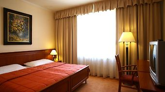Matysak Hotel photos Room