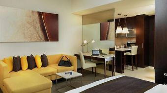 Centro Barsha By Rotana photos Room