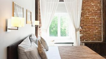 Von Stackelberg By Uniquestay photos Room