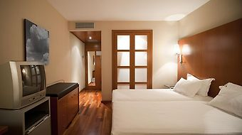Ac Huelva By Marriott photos Room