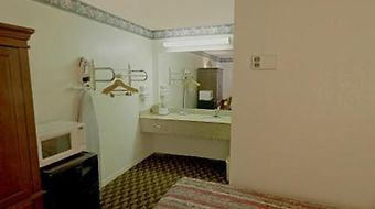 Americas Best Value Inn San Marcos photos Room