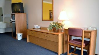 Americas Best Value Inn Covered Wagon photos Room
