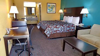 Days Inn Conway photos Room