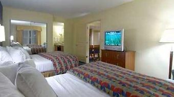 Homewood Suites By Hilton Portsmouth photos Room