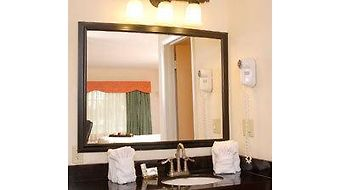 Cumberland Inn And Suites photos Room