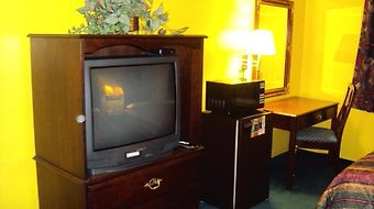 Country Hearth Inn And Suites Bowling Green photos Room