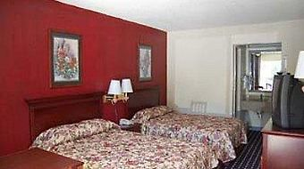 Knights Inn Nashville-Antioch photos Room