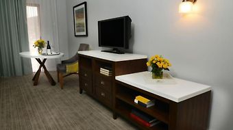 Lakehouse Hotel & Resort photos Room