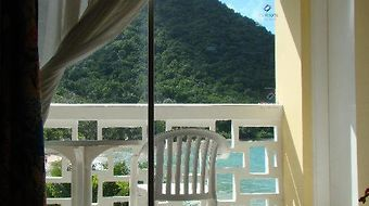 Saint Lucian By Rex Resorts All Inclusive photos Room