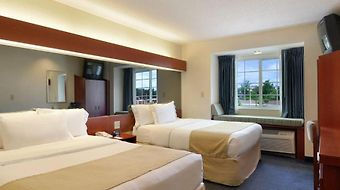 Microtel Inn & Suites By Wyndham Middletown photos Room