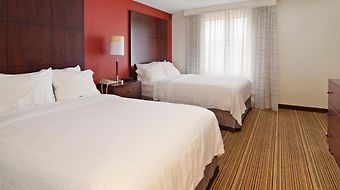 Residence Inn Minneapolis Edina photos Room