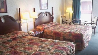 Scottish Inns Morristown photos Room
