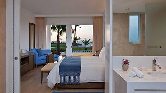Hotel Paracas A Luxury Collection Resort photos Room