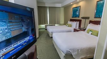 Springhill Suites Florence photos Room