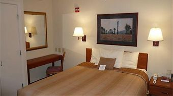 Candlewood Suites Newport News/Yorktown photos Room