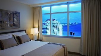 Conrad Miami By Hilton photos Room