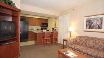 Quality Suites Rockville photos Room