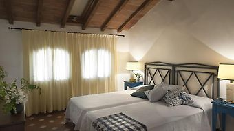 Fattoria San Lorenzo Livia Grosseto photos Room