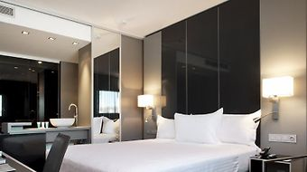 Ac Sants By Marriott photos Room