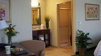 Hampton Inn & Suites Fort Worth-West-I-30 photos Room