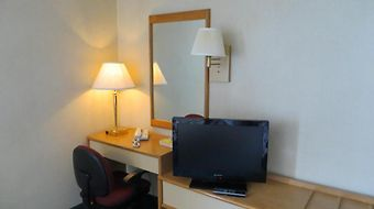Homestyle Inn And Suites photos Room