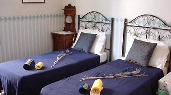 Essiale Bed And Breakfast photos Room