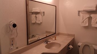 Americas Best Value Inn Winter Haven photos Room