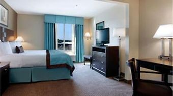 Wingate By Wyndham Southport photos Room