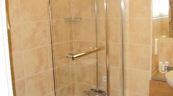 Mercure Wigan Oak Hotel photos Room