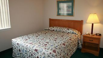 Affordable Suites Myrtle Beach photos Room