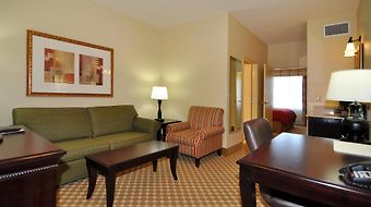Country Inn & Suites By Carlson, Conway, Ar photos Room