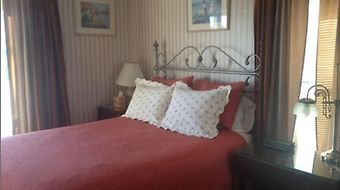The Quarterdeck Inn By The Sea photos Room