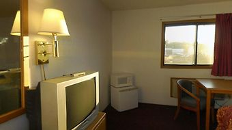 Americas Best Value Inn Brainerd photos Room