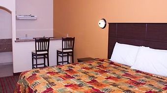Americas Best Value Inn And Suites San Benito Medical Center photos Room