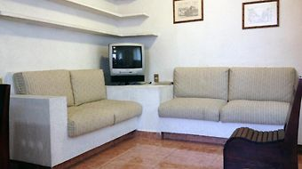 Suites Maria Antonieta photos Room