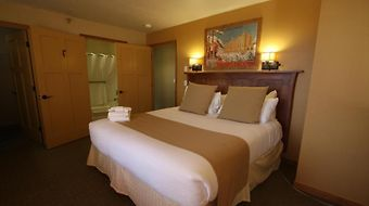 Kingsbury Of Tahoe photos Room