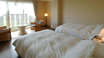 Hashidate Bay Hotel photos Room